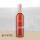 Vinho Verde Seixoso Rosado - Quinta da Lixa