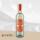 Vinho Verde Escudo Real - Quinta da Lixa