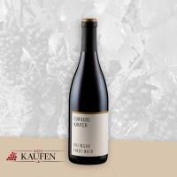 Rheingau Pinot Noir - Weingut Dr. Corvers-Kauter