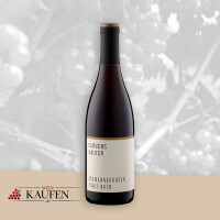 Assmannshäuser Pinot Noir - Weingut Dr. Corvers-Kauter