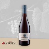 Spätburgunder halbtrocken - Weingut Kilian Hunn