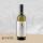 Mit Leichtigkeit Weiss Qualitätswein - Weingut Georg und Katharina Preisinger