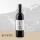 Cuvée voll Freude Qualitätswein - Weingut Georg und Katharina Preisinger