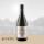HORIZONT Chardonnay - BIO-DYNAMISCH - Weingut Herbert Zillinger