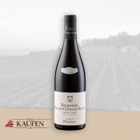 Bourgogne Hautes-Côtes de Beaune Pinot Noir AC -...