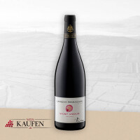 Saint-Amour «Vieilles Vignes» - Domains...