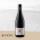 Saint-Amour «Vieilles Vignes» - Domains Laurent Perrachon et Fils