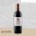 Château Lacoste-Borie AOC Pauillac 2e vin de G-P-L - Bordeaux Premium-Selektion
