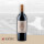Château Pichon Baron AOC Pauillac 2° Cru Classé - Bordeaux Premium-Selektion