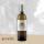Château Olivier AOC Pessac-Léognan Blanc GC Classé - Bordeaux Premium-Selektion