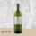 Domaine l Enclos Blanc IGP Côtes de Gascogne - Domaine de lEnclos