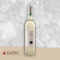 Terroir Sauvignon Blanc IGP Pays dOc - La Grange