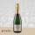Série R. Brut - Demi - - Champagne Lallier