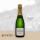 R.016 Brut - Champagne Lallier