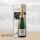 R.014 Brut - Magnum - in Geschenkkartonage - Champagne Lallier