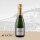 Brut Nature - Champagne Lallier