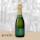 J. Charpentier Réserve Brut - Champagne J. Charpentier