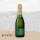 J. Charpentier Réserve Brut - Demi - - Champagne J. Charpentier