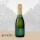 J. Charpentier Réserve Brut - Magnum - - Champagne J. Charpentier