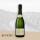 J. Charpentier Blanc de Blancs Brut - Champagne J. Charpentier