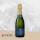 J. Charpentier Premier Cru Brut - Champagne J. Charpentier