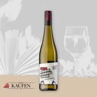 Weissburgunder online kaufen - Weingut Martin Göbel
