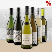 Guenstige Weinpakete renommierter Winzer
