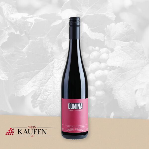 Domina Rotwein - Guten Wein kaufen