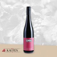 Guten Domina Wein online kaufen