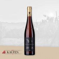 Weißburgunder Weißwein vom Weingut Pfeffingen - Großes...